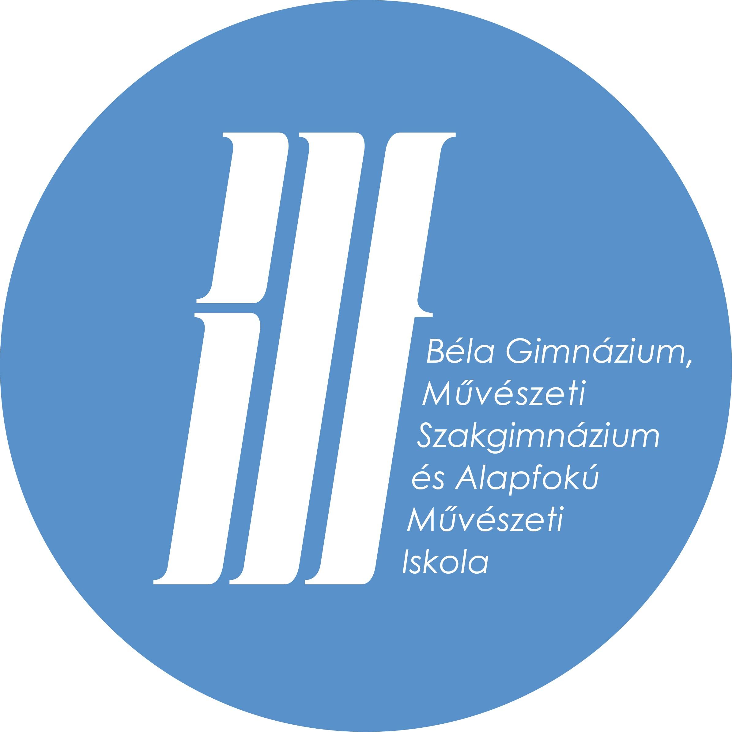 III. Béla Gimnázium, Művészeti Szakgimnázium és AMI