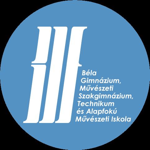III. Béla Gimnázium, Művészeti Szakgimnázium, Technikum és AMI